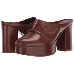 Marc Jacobs The Clog 70 mm