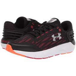 Under Armour Kids UA BGS Charged Rogue (Big Kid)