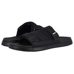 TOMS TRVL LITE Sandal