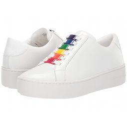 Cameron Sneaker