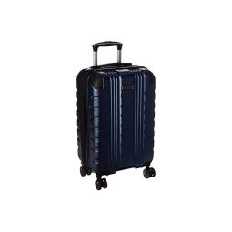 Kenneth Cole Reaction 20 Scotts Corner PET Luggage