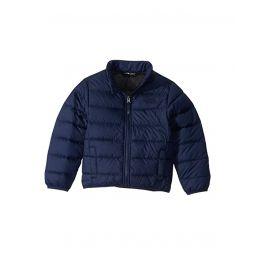 Andes Jacket (Little Kidsu002FBig Kids)