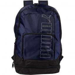 Evercat Dominator Backpack