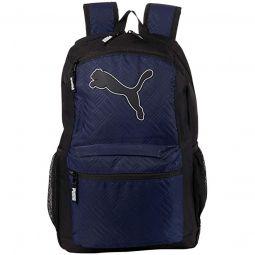 Evercat Rival Backpack