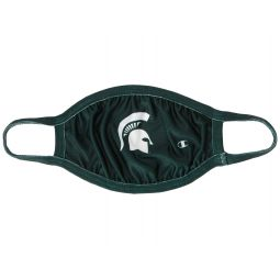 Michigan State Mask (Little Kids/Big Kids)