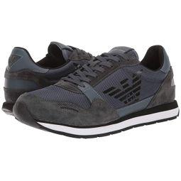 Eagle Sneaker