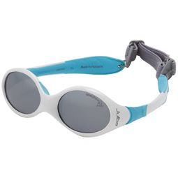 Julbo Eyewear Juniors Kids Looping 1 Sunglasses (Ages 0-18 Months Old)