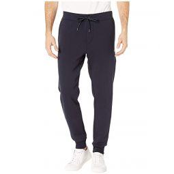 Double Knit Tech Fleece Pants