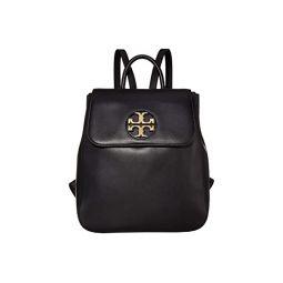 Miller Metal Backpack