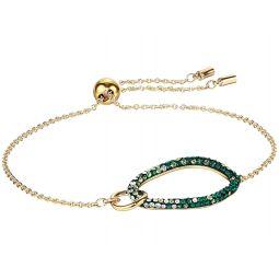 The Elements Bracelet
