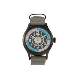 Timex 40 mm Timex x Todd Snyder Black Jack Inspired