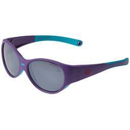 Julbo Eyewear Juniors Puzzle Sunglasses (3-5 Years Old)