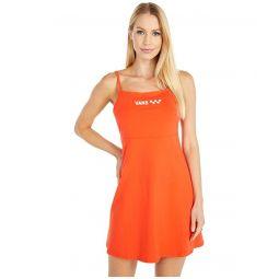 Vans Meadowlark Skater Dress