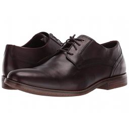 Style Purpose 3 Plain Toe