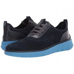 Generation Zerogrand Sneaker