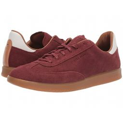 Grandpro Turf Sneaker