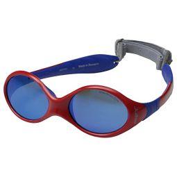 Julbo Eyewear Juniors Kids Looping 2 Sunglasses (Ages 12-24 Months Old)