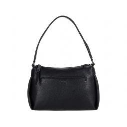 Calvin Klein Lee Rocky Road Shoulder Bag