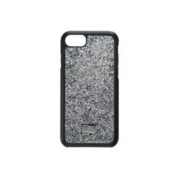 Glam Rock Smartphone Case with Bumper, iPhone 7