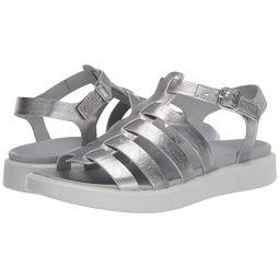 Flowt LX Sandal