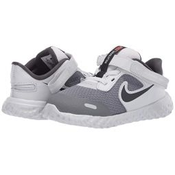 Flyease Revolution 5 (Infant/Toddler)