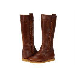 Braided Boot (Toddler/Little Kid/Big Kid)