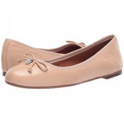 Lola Ballet