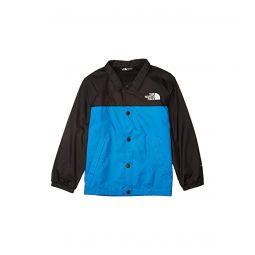 Coaches Wind Jacket (Little Kidsu002FBig Kids)