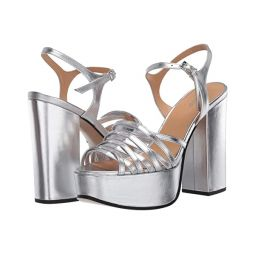 Marc Jacobs The Glam Sandal 80 mm