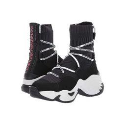 Modern Sock Sneaker