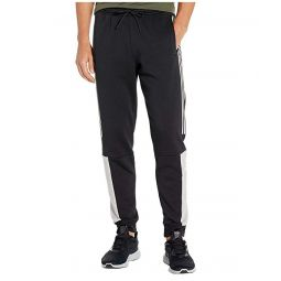 Sport ID Color Block Pants
