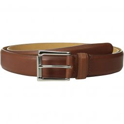 32mm Burnished Edge Mill Egyptian Cow Belt