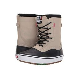 Standard Snow Boot 18