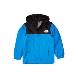 Resolve Rain Jacket (Little Kidsu002FBig Kids)