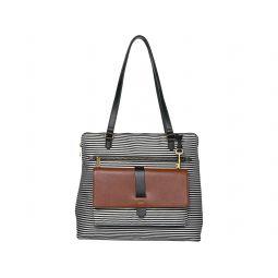 Fossil Kinley Shopper Handbag