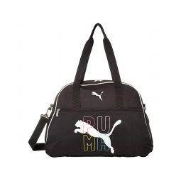 PUMA Evercat Rhythm Carryall Duffel Bag