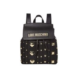 Love and More Backpack