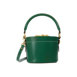 Tory Burch Miller Small Canteen Bag