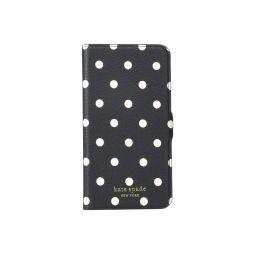 Cabana Dot Magnetic Folio for iPhone® 11 Pro Max