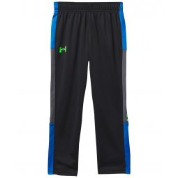 Hero 3.0 Pants (Little Kids/Big Kids)