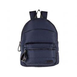 Ted Baker Streek Backpack