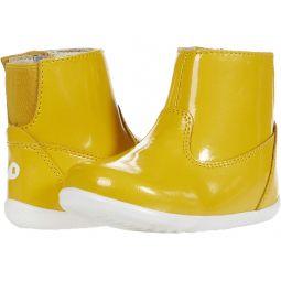 Step Up Paddington Waterproof Boot (Infant/Toddler)