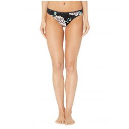 Surfin Love Regular Swim Bottoms