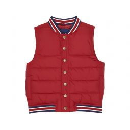 Puffer Vest (Toddler/Little Kids/Big Kids)