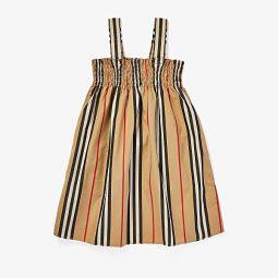 Mini Junia Dress (Infantu002FToddler)