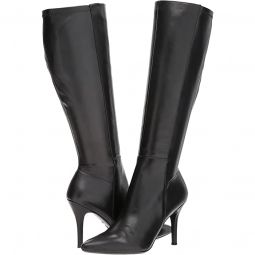 Fallon Tall Dress Boot