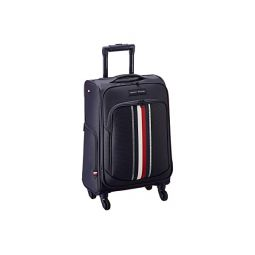 Tommy Hilfiger 20 Global Pop Softside Upright