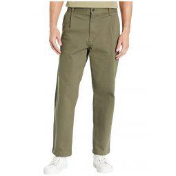 Mccahon Pants