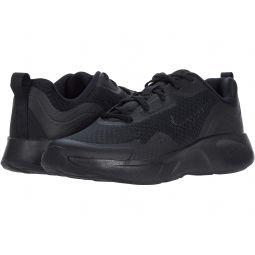 Nike Kids WearAllDay (Big Kid)