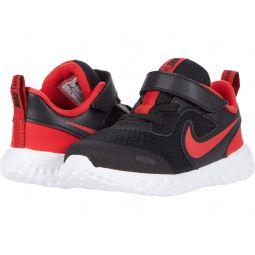 Nike Kids Revolution 5 (Infantu002FToddler)